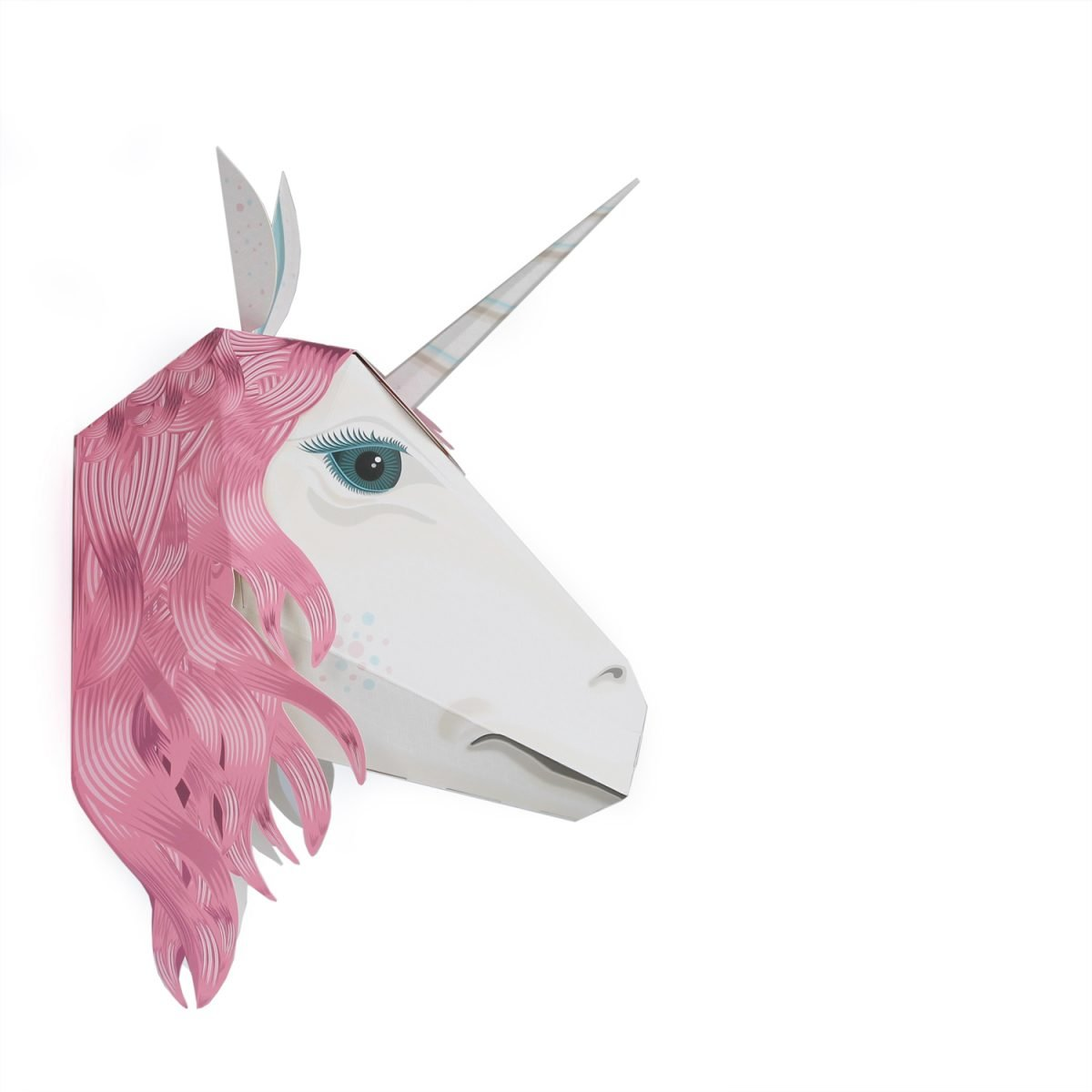 Build your own Unicorn