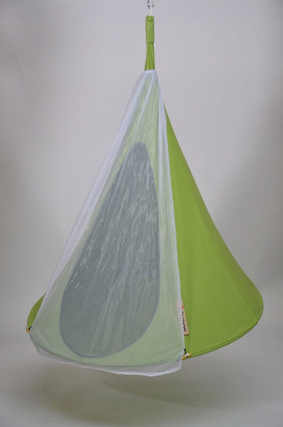 Cacoon Protective Bug Net