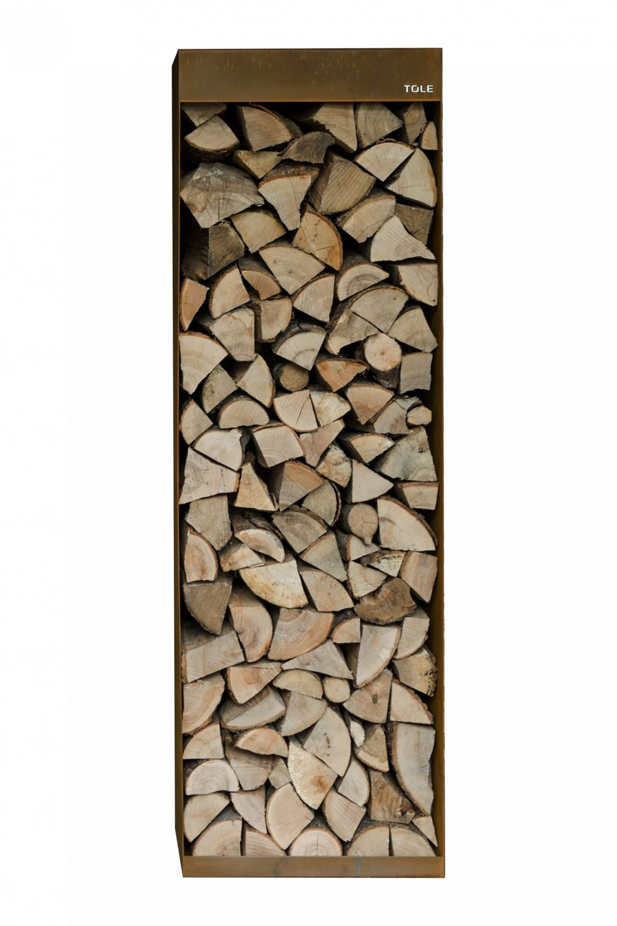TOLE Log Store