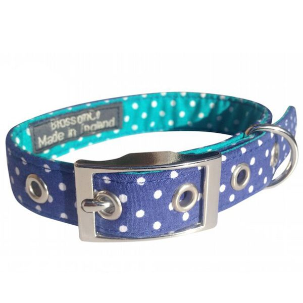 Bertie Original Collar