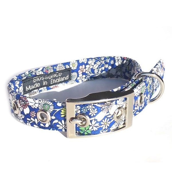 Junes Meadow Collar
