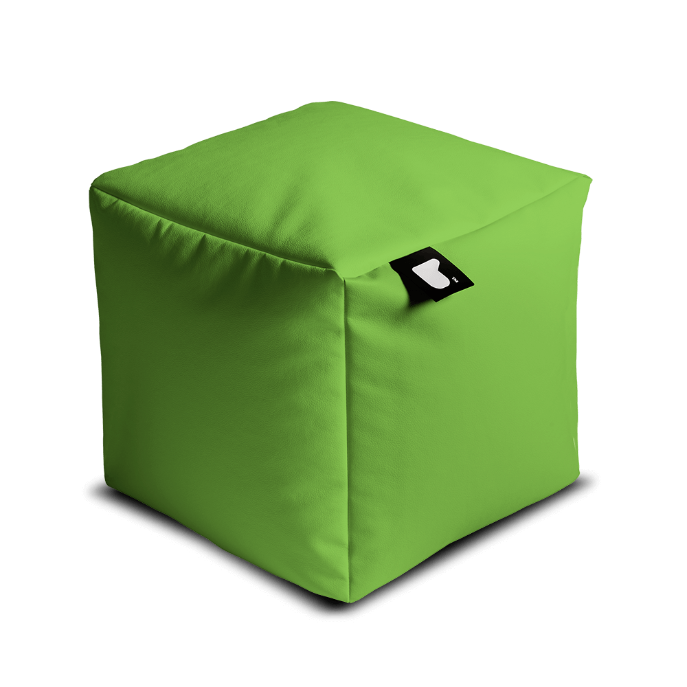 indoor-box-lime
