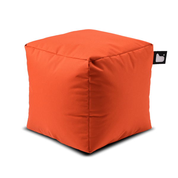 outdoor-box-orange