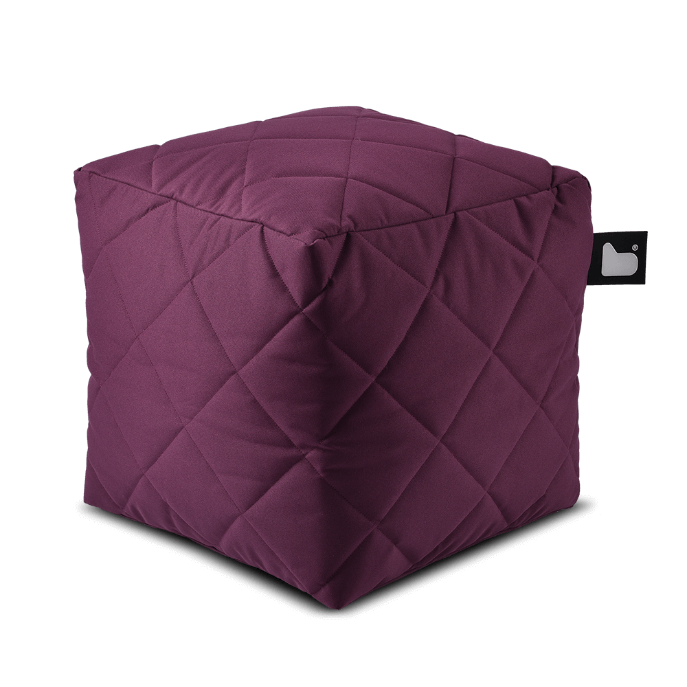 quilted-b-box-berry