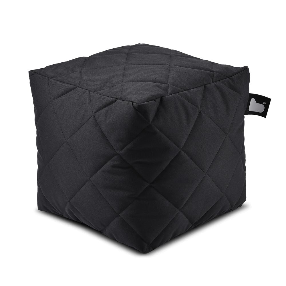 quilted-b-box-black